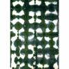 1A-Arimatsu-Foret-Feuille_Laur-Meyrieux-papierpeint-wallpaper