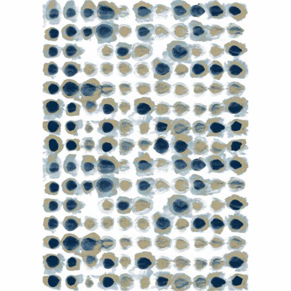 1A-Elixir-Nuit-Or-Feuille_Laur-Meyrieux-papierpeint-wallpaper