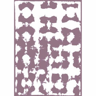 1A-Memory-Rose Sauvage-Feuille_Laur-Meyrieux-papierpeint-wallpaper