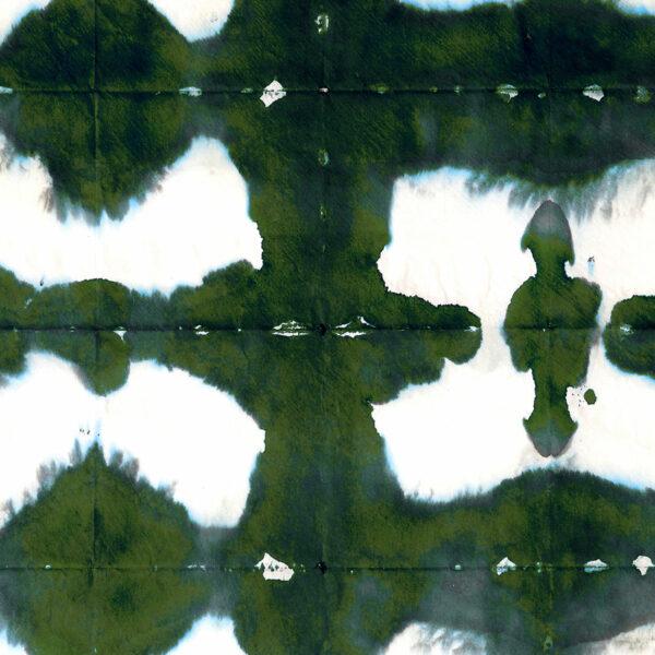 1B-Arimatsu-Foret-Detail_Laur-Meyrieux-papierpeint-wallpaper
