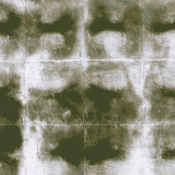 1B-Wabi-Terre-Detail_Laur-Meyrieux-papierpeint-wallpaper