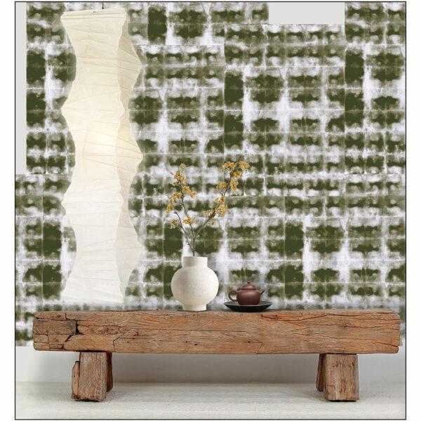 1C-Wabi-Terre-Deco_Laur-Meyrieux-papierpeint-wallpaper