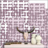 1D-Memory-Rose Sauvage & Old rose fond-Style_Laur-Meyrieux-papierpeint-wallpaper