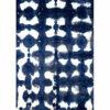 2A-Arimatsu-Nuit-Laur-Meyrieux-papierpeint-wallpaper