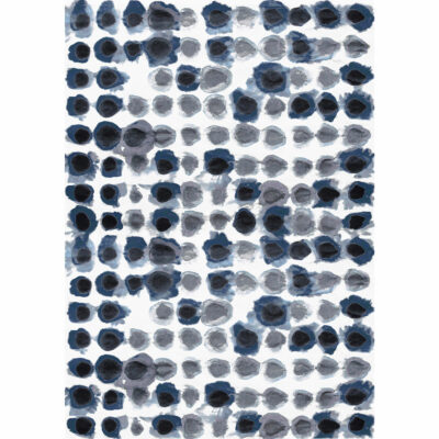 2A-Elixir-Nuit-Feuille_Laur-Meyrieux-papierpeint-wallpaper