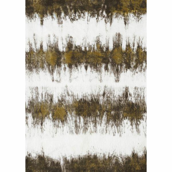 2A-Resonance-Terre-et-Ocre-Feuille_Laur-Meyrieux-papierpeint-wallpaper