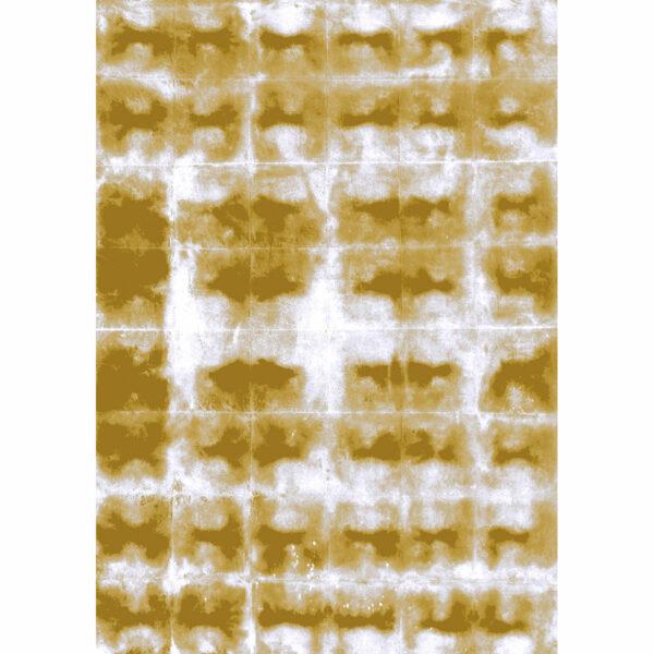 2A-Wabi-Or-Feuille_Laur-Meyrieux-papier_peint-wallpaper