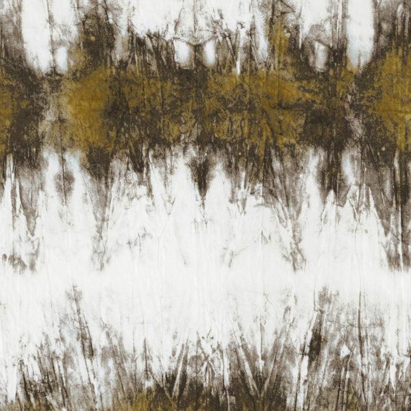 2B-Resonance-Terre-et-Ocre-Feuille-Detail_Laur-Meyrieux-papier-peint-wallpaper