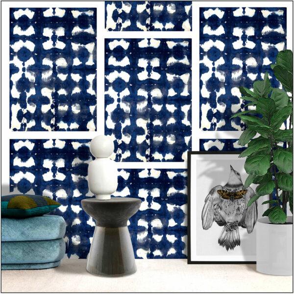 2C-Arimatsu-Nuit-Deco_Laur-Meyrieux-papierpeint-wallpaper