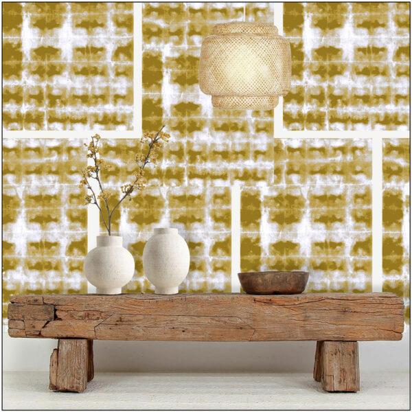 2C-Wabi-Or-Deco_Laur-Meyrieux-papierpeint-wallpaper