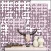 2D-Memory-Rose Sauvage & Old rose fond-Style_Laur-Meyrieux-papierpeint-wallpaper 2