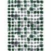 3A-Elixir-Foret-Feuille_Laur-Meyrieux-papierpeint-wallpaper