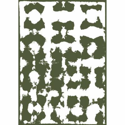 3A-Memory-Argile-Feuille_Laur-Meyrieux-papierpeint-wallpaper