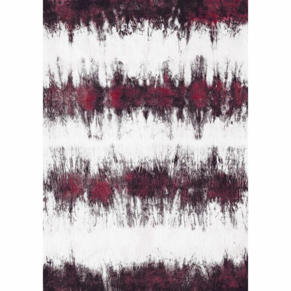 3A-Resonance-Erable-Automne-Feuille_Laur-Meyrieux-papierpeint-wallpaper