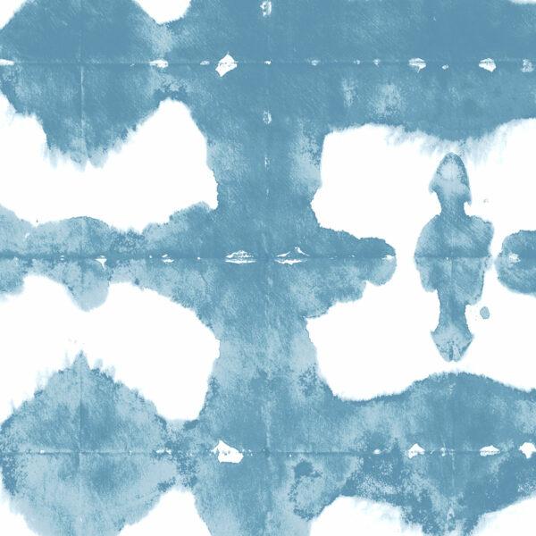 3B-Arimatsu-Ciel poudre-Detail_Laur-Meyrieux-papierpeint-wallpaper