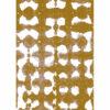 4A-Arimatsu-Poudre dor-Feuille_Laur-Meyrieux-papierpeint-wallpaper