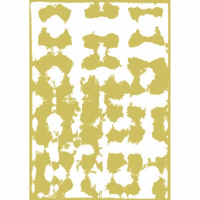 4A-Memory-Ginkgo Automne-Feuille_Laur-Meyrieux-papierpeint-wallpaper