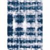 4A-Wabi-Indigo_Laur-Meyrieux-papierpeint-wallpaper