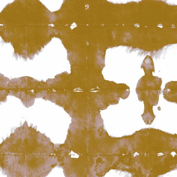 4B-Arimatsu-Poudre dor-Detail_Laur-Meyrieux-papierpeint-wallpaper