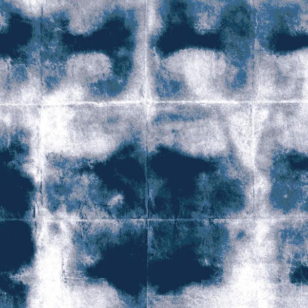 4B-Wabi-Indigo-Detail_Laur-Meyrieux-papierpeint-wallpaper