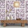 4C-Elixir-Petale-Deco_Laur-Meyrieux-papierpeint-wallpaper