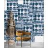 4C-Wabi-Indigo-Deco_Laur-Meyrieux-papierpeint-wallpaper
