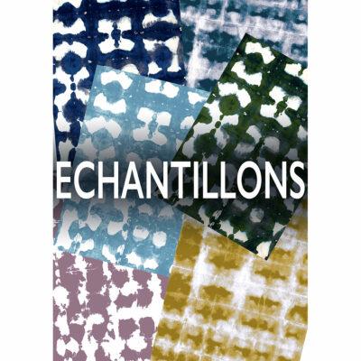 1def-vignette_Les-papiers-de-Laur-Echantillons-Sample_-echantillons