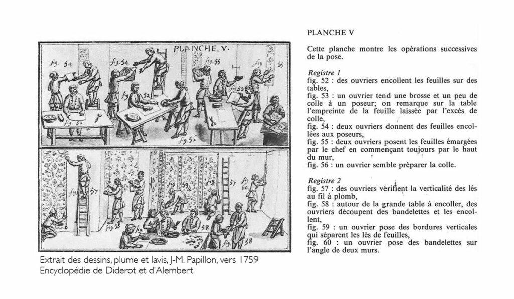 News-historique-domino-Laur-Meyrieux-les-papiers-de-Laur_actu